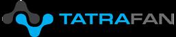 rozcestnik-logo-tatrafan-2
